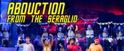 Pacific Opera Project Announces Interactive Watch Party For STAR TREK-Inspired ABDUCTION FROM THE SERAGLIO