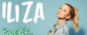 Iliza Shlesinger Brings Forever Tour To Boise