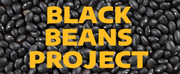 BLACK BEANS PROJECT Digital World Premiere to be Presented by The Huntington Photo