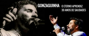 BWW Previews: 30 Years of GONZAGUINHAs Death Will Be Remembered In a Free Live Streaming Photo