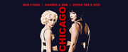 San Jose Stage Presents Kander & Ebb's CHICAGO