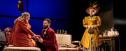 BWW Review: THE IMPORTANCE OF BEING EARNEST, Perth Theatre