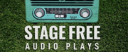Dorset Theatre Festival Will Present StageFree Audio Plays Photo