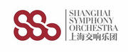 Shanghai Symphony Orchestra Welcomes First Audience Post-Shutdown