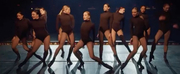 VIDEO: Learn How the Rockettes Honored Fosse\