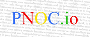 Chronic Insanity Launch New Interactive Digital Theatre Experience: PNOC.io