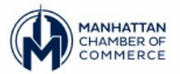 Manhattan Chamber of Commerce Offers Relief During the Health Crisis for Artists