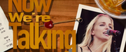 Brittany Holljes of the Band Delta Rae Joins This Weeks Episode of NOW WERE TALKING with D Photo