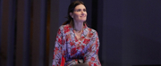 Photo Flash: Idina Menzel Stars In SKINTIGHT At Geffen Playhouse