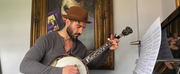 VIDEO: Ramin Karimloo Sings \