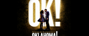OKLAHOMA! Premieres At DPAC in March 2022
