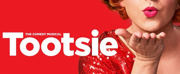 Reviews: TOOTSIE National Tour Kicks Off This Month