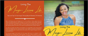 Cancer Survivor Tanya Wilson Releases New Book LIVING THE MANGO-LICIOUS LIFE