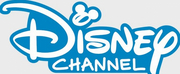 Disney Channel Orders Family Dance Competition Series DISNEY FAM JAM