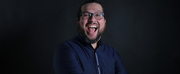 BWW Interview: Jaime Lozano of Joes Pub Live! Free Virtual Concert June 24th Photo