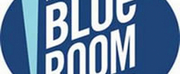Australia Council Declines The Blue Room Theatre\