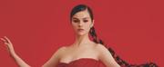 Selena Gomez Teases New WEST SIDE STORY-Insired Single