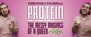 PROTEIN Will Return to Melbourne at The MC Showroom Next Month