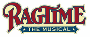Bid Now on 2 VIP Tickets to the RAGTIME One-Night-Only Concert