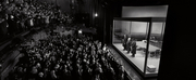 VIDEO: Go Inside Opening Night of THE LEHMAN TRILOGY on Broadway