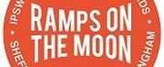 Wiltshire Creative Announced As Associate Partner Of Ramps On The Moon