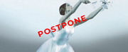 Lithuanian National Opera Postpones Production of GISELLE Photo