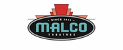 Malco Theatre in Arkansas Closes Doors Temporarily Photo