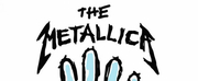 Metallica\