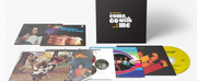 The Staple Singers Come Go With Me: The Stax Collection Now Available for Pre-Order Photo