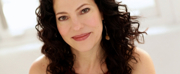 TheatreWorks Giovanna Sardelli Inducted into UNLV Hall of Fame Photo
