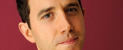 Tony Winner Santino Fontana To Appear at EVENING WITH A STAR at CTL
