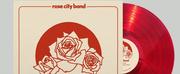 Rose City Band Sign to Thrill Jockey