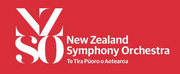 New Zealand Symphony Orchestra Cancels Shed Series Cadence Concert and Podium Series Passi Photo
