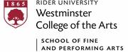 Jumpstart your Degree in Music with Westminster College of the Arts Photo