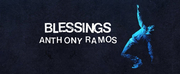 Anthony Ramos Releases New Single Blessings Photo