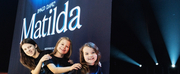 BWW Finland: TIM MINCHIN of MATILDA THE MUSICAL PRAISES FINLANDS REVOLTING CHILDREN, See t Photo
