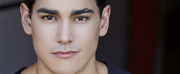 BWW Interview: Theatre Life with Chris Clark