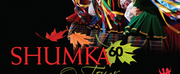 SHUMKA 60 In Edmonton Announces Rescheduled Dates