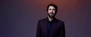 Josh Groban Announces Florida Shows in March 2020