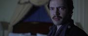 Indie Film NIGHT RAIN Inks Deal With First Focus International Photo