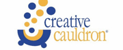 Creative Cauldron Presents Passport to the World of Music Live Streaming Series Photo