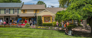 PEDDLERS VILLAGE Launches Exciting New Outdoor Summer Series