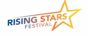 Rising Stars Festival Showcases The Work Of 23 Producers Making Their West End Producing D Photo
