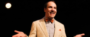 Interrobang Theatre Announces New Programming for Eleventh Season Photo