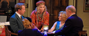 Madeleine Mantock Joins West End Production of BLITHE SPIRIT as Elvira