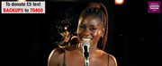 VIDEO: Watch Aisha Jawando, Ben Goddard and Mazz Murray in WEST END UNPLUGGED Photo