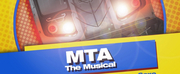 Gabrielle Ruiz Leads IndieWorks Theatre Companys Audio Premiere Of  MTA: THE MUSICAL Photo