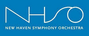 New Haven Symphony Orchestra Connects Through Education Initiatives and Online Events