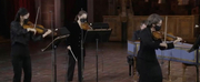 VIDEO: Watch The New York Philharmonics Young Peoples Concert: Mind, Body, Spirit, Music Photo
