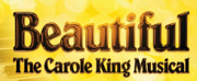 BEAUTIFUL: THE CAROLE KING MUSICAL Will Return to The Star Theatre One in July Photo